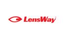 Lensway