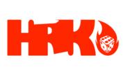 HRKgame