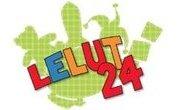 Lelut24