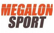 Megalon Sport