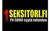 Seksitori.fi