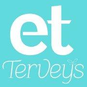 ET Terveys