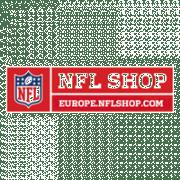 NFL Shop Europe
