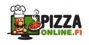 Pizza-online