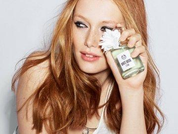 The Body Shop alennuskoodi vähentää -10% kaikista tilauksista!