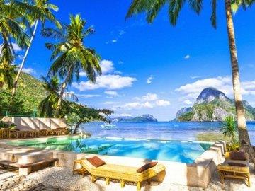 Eksklusiivinen Hotels.com alennuskoodi vähentää hotelliöistä -25€!