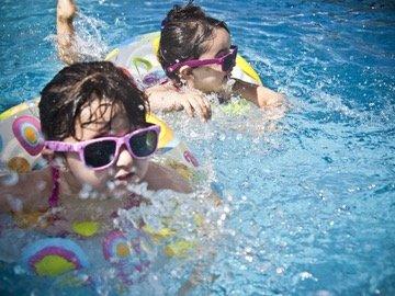 Holiday Club alennuskoodi jolla 2 yötä Saimaa kylpylähotellissa koko perheelle alkaen vain 49€!