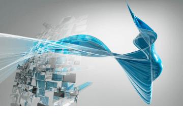 Autodesk alennuskoodi: Säästä jopa 20% suosituimmasta ohjelmistosta