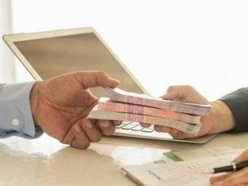 Ferratum alennuskoodi jolla lainanosto täysin ilman kuluja!