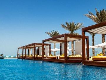Kaikki hotellivaraukset -10% alennuksella - käytä eksklusiivinen Hotels.com alennuskoodI!