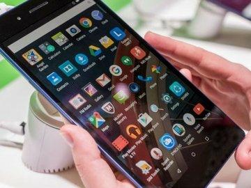 Valikoidut jo alennetut tabletit ja kannettavat tietokoneen ylimääräisellä -10% alennuksella - käytä Lenovo alennuskoodi!