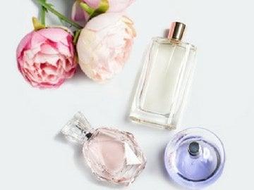 Hyödynnä Nordicfeel tarjous jolla kaikki tuoksut -10%!