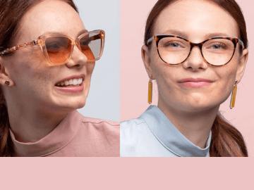 Silmäasema tarjous: 40% alennusta kaikesta