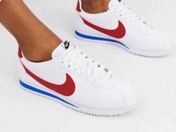 Tarjous JD Sports -palvelussa: 30% alennus Nikelle