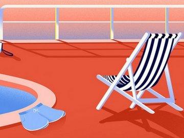 Kesän ALE Zalando verkkokaupassa - miesten ja naisten vaatteet jopa -50%!