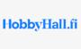hobbyhall