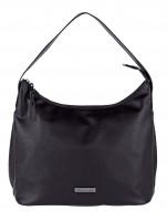 Käsilaukku Tamaris harmaanruskea