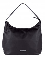 Käsilaukku Tamaris musta