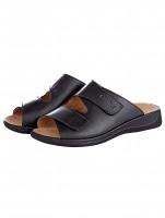 Sandaalit Ganter kerma/monivärinen